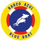 Blue Boat regulations