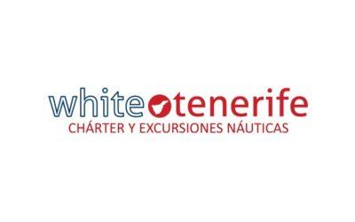 Tenerife Sea Charter
